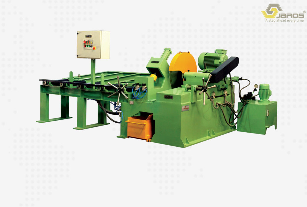 Shearing & Cutting Machine_1